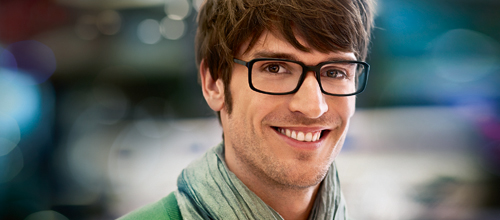 Rodenstock Lenses and Frames | Goldsmith Webb Opticians, Essex