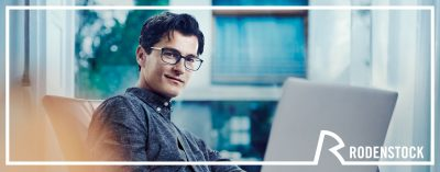 No Extra Cost For Occupational Lenses | Goldsmith Webb Opticians Special Offers