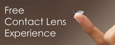 contactlensexperience