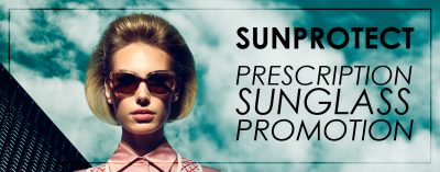 Sunprotect_Banner